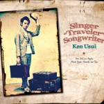 Singer Traveler Songwriter