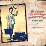 Singer Traveler Songwriter